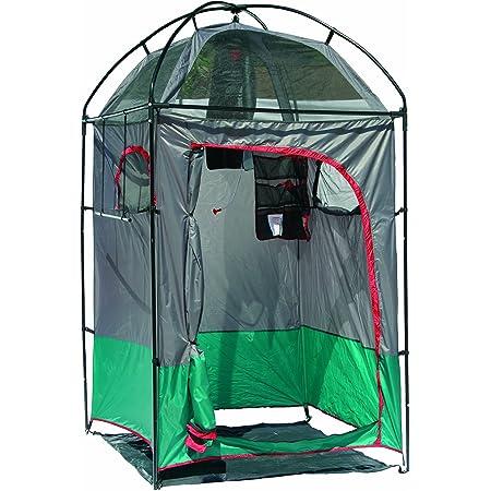 Roeam 20 l para 3 personas camping ducha solar para exteriores de TPU exterior jard/ín Ducha solar para camping ducha para perros