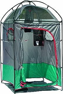 Best camp shower shelter combo Reviews