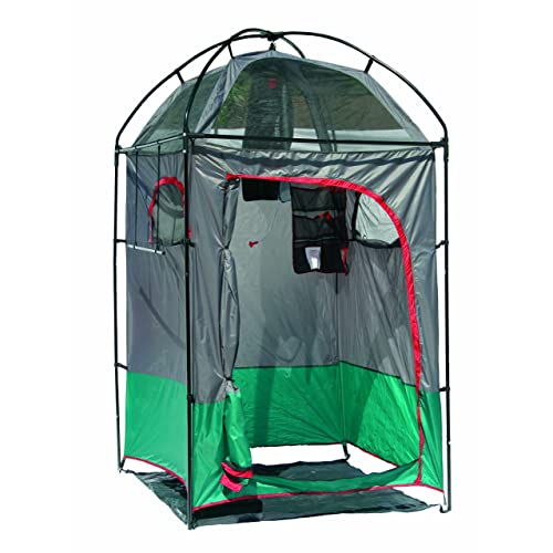3ab299f0bd5 Texsport Instant Portable Outdoor Camping Shower Privacy Shelter Changing  Room