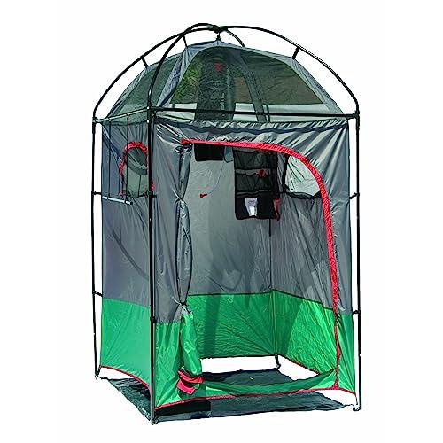 Outdoor Shower Enclosure Amazon Com