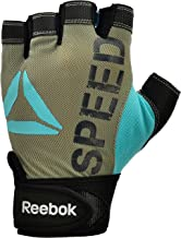 Reebok Speed Gloves