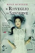Il risveglio di Sunshine (The Haunting of Sunshine Girl Vol. 2) (Italian Edition)
