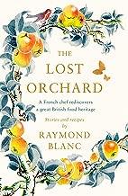 raymond blanc cookbook