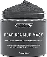 Best the dead sea face mask Reviews