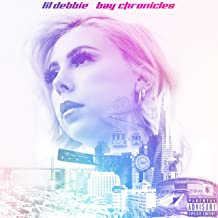 Bay Chronicles [Explicit]