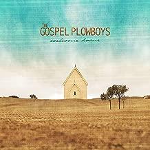 Best gospel plowboys cd Reviews
