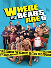 Where The Bears Are 6
