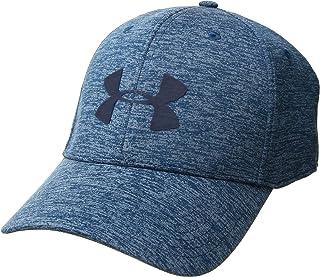 2fd21d9a7f3 Amazon.com  Under Armour - Baseball Caps   Hats   Caps  Clothing ...