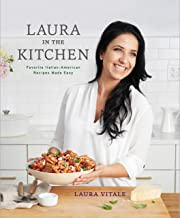 Best laura in the kitchen Reviews