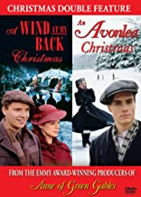 Wind at My Back Christmas / an Avonlea Christmas Combo