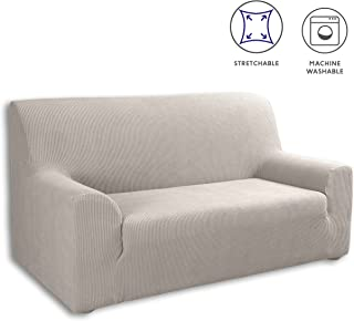 Amazon.es: Fundas Sofa Elasticas - Amazon Prime