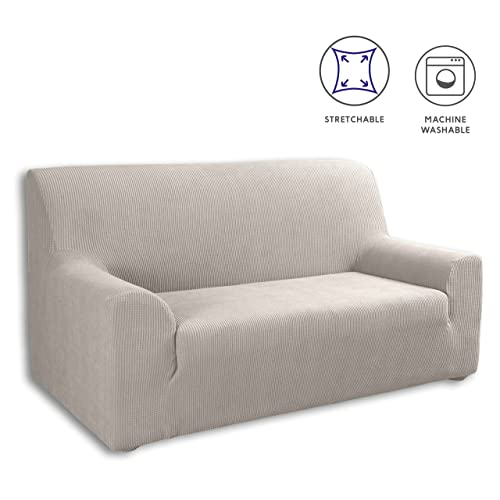 Sofás y Sillones: Amazon.es
