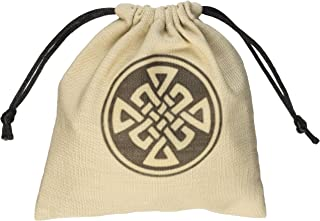 Celtic Dice Bag Board Game