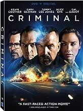 Criminal Digital