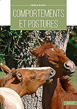Livres Comportements et postures PDF
