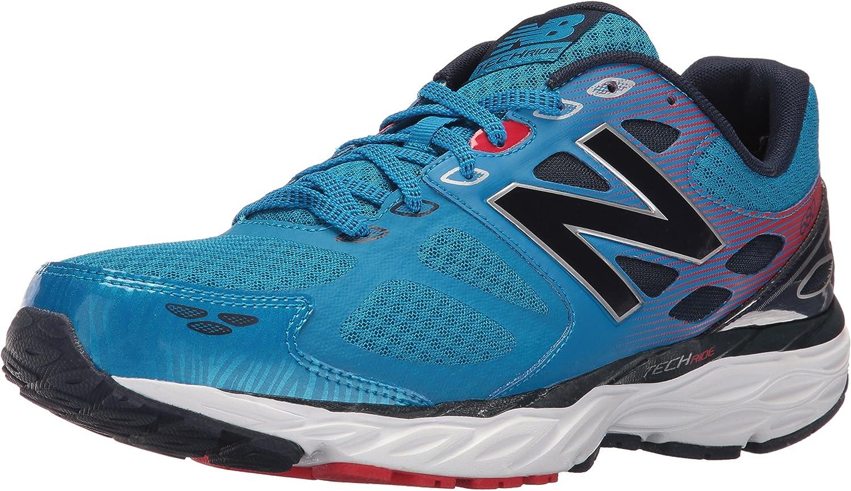 New New New Balance Herren 680 Laufschuhe  8035b4