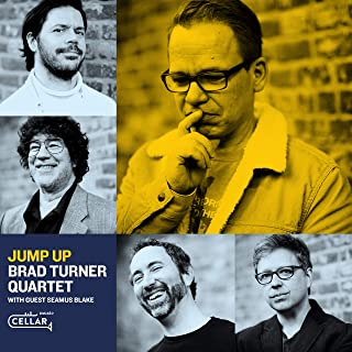 Mejor Seamus Blake Quartet de 2020 - Mejor valorados y revisados