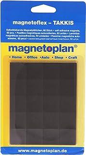 Amazon.es: cinta adhesiva magnetica leroy merlin - 1 ...