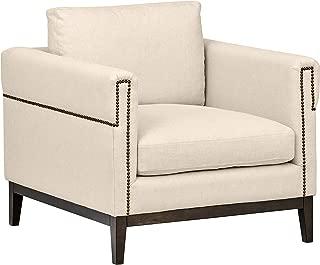 westport fabric sleeper chair