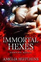 Immortal Hexes