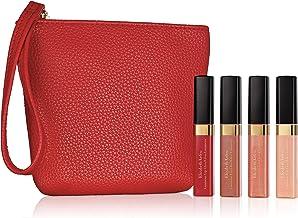 Elizabeth Arden Beautiful Color Mini Luminous Lip Gloss