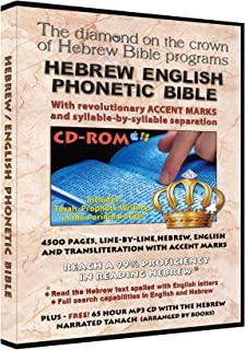 Best bible library software Reviews