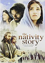Best the nativity of jesus movie Reviews