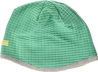 loud + proud Wendemütze Strick Aus Bio Baumwolle, Gots Zertifiziert Sombrero para Niños