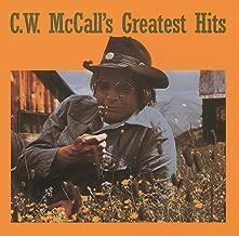 C.W. McCall's Greatest Hits