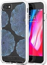 iphone 8 evo check