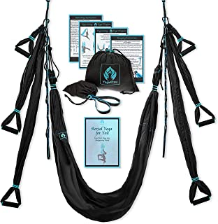 Best trapeze swing for adults Reviews