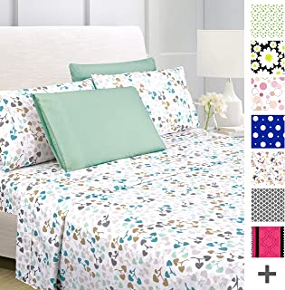 american made bedding sets
