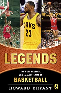 Basketball Player In History Of Nba