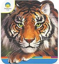 Tiger (Smithsonian Kids: Giant Children's Board Book)