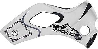 高海拔训练面具 2.0 Venom Venomous 护套