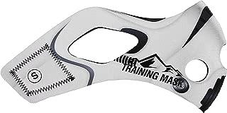 標高トレーニングマスク2.0Strooperスリーブ