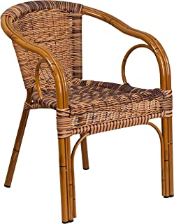 Best bamboo outdoor furniture Reviews