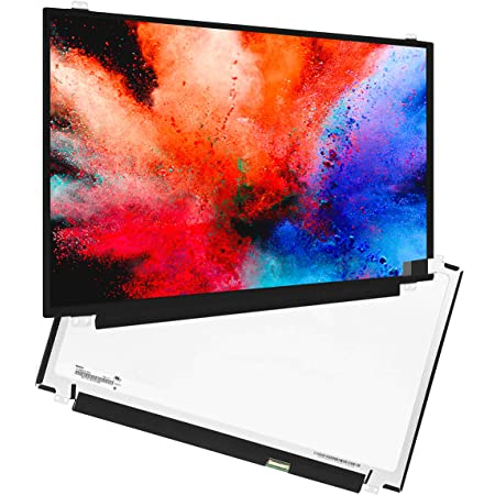 Display For Laptop Lenovo G50 30 G50 45 G50 70 G50 70m Computers Accessories