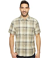 Toad&Co - Coolant S/S Shirt