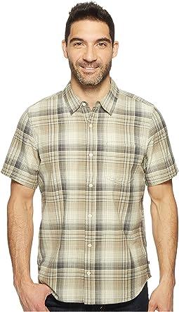 Coolant S/S Shirt
