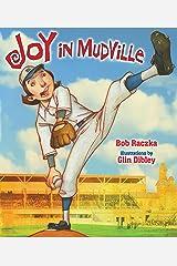 Joy in Mudville Kindle Edition