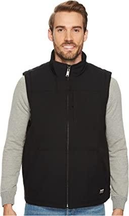 Split System Insulated Vest