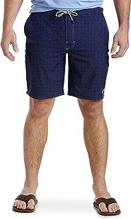 Splash Surf Shorts