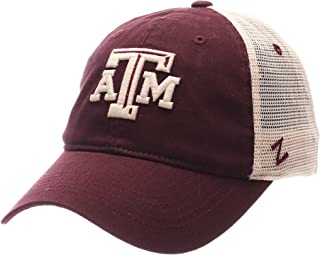 university of texas caps