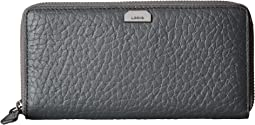 Lodis Accessories - Borrego RFID Joya Wallet