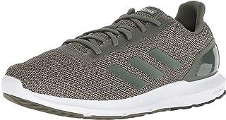 adidas Originals Men's Cosmic 2 Running Shoe