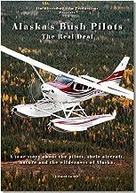 bush pilots of alaska dvd