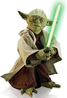Best yoda spin master toy Reviews