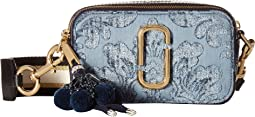 Marc Jacobs - Snapshot Damask
