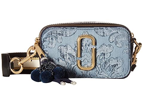 Marc Jacobs Snapshot Damask